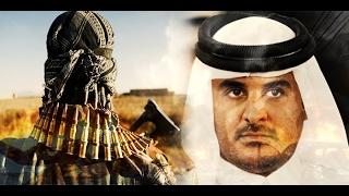 على مسئوليتي - أحمد موسى - قطر تعد بنك يدفع الأموال لدعم التنظيمات الإرهابية