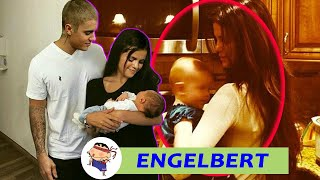 Selena gomez fears that her baby and justin bieber will be exposed announced