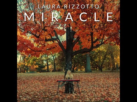 """""""Miracle""""- Tribute to Road Traffic Victims- LAURA RIZZOTTO"""