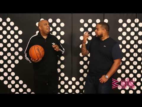 """Rev. Run talks Run DMC beginnings, Jam Master Jay and """"Christmas in Brooklyn"""""""