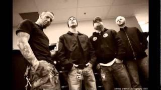 Mudvayne - A Key To Nothing