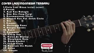 Best Lagu Pop Indonesia Terbaru 2019 Cinta Luar Biasa Terhits