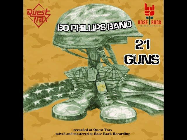 21 Guns - Official Video