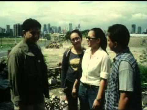Paolo Robles - Di Kita Ma-Reach ( 2001 )