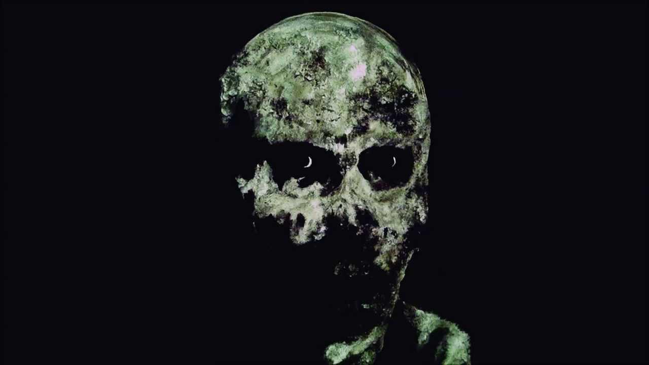 Urban Legend - Dark Window - (Official) - YouTube