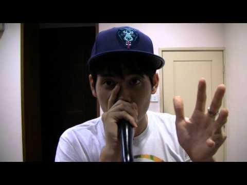 Beatbox Tutorial Series: Three basic sounds