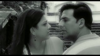 Mujh Mein Tu Video Song (Film Version) | Special 26 | Akshay Kumar, Kajal Agarwal