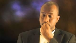 The next genetration somali Documentary part 3
