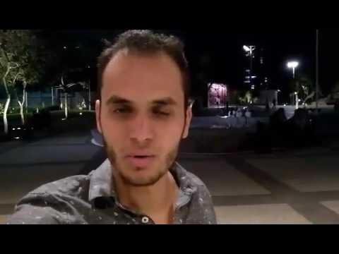 #vlog01 Besides the Screen - Desdobrando Imagens Brazil 2017 (Sesc Belenzinho)