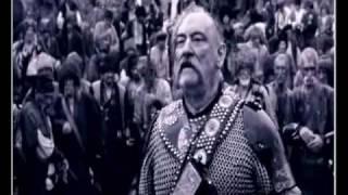 Taras Bulba - muzyka 1 / Тарас Бульба - музыка 1