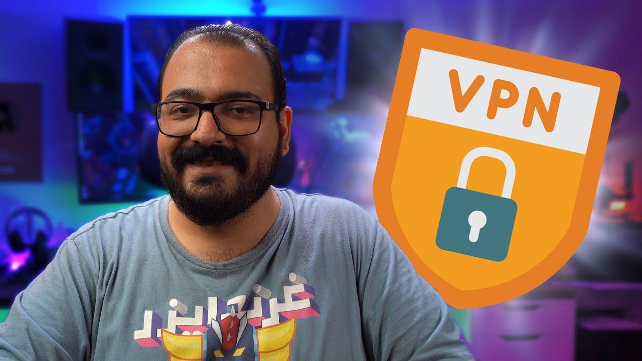 حقيقة مزودي خدمة VPN ❗