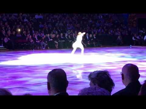 Ekaterina Gordeeva - 2016 An Evening with Scott Hamilton & Friends