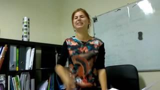 Alias Краснодар. Эмоция - истерика 😭...