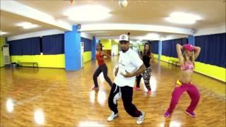 Video Lariss   Dale Papi dance download MP3, 3GP, MP4, WEBM, AVI, FLV Juli 2018