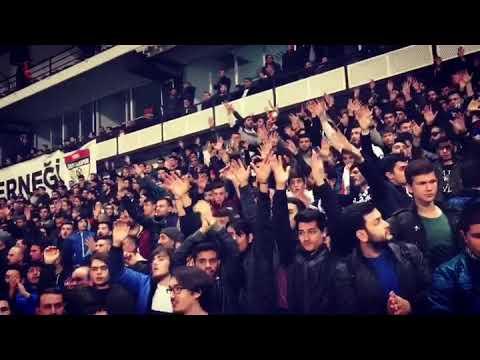 #Manisaspor - #Beşiktaş | 3'Lü #Tarzanlar