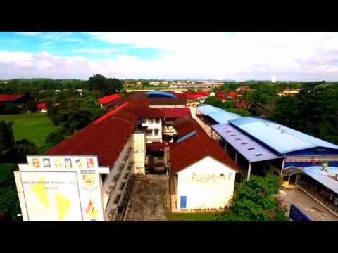 Kampar Perak My hometown