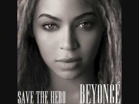beyonce-save-the-hero-pinkstarh