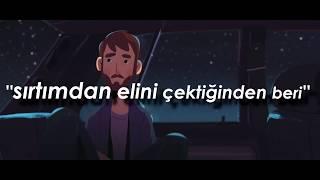 Kemal Hamamcıoğlu - birinin seni sevdiğini nerden anlarsın?