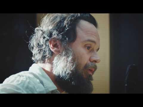 Rodrigo Amarante - Tardei | Ao vivo na Antena 3 | Antena 3