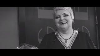Марианна Францевна Поплавская, мы будем помнить... (09.03.1970-20.10.2018)