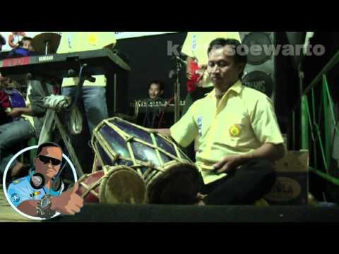 Sing Ati Ati - Night Dangdut Party