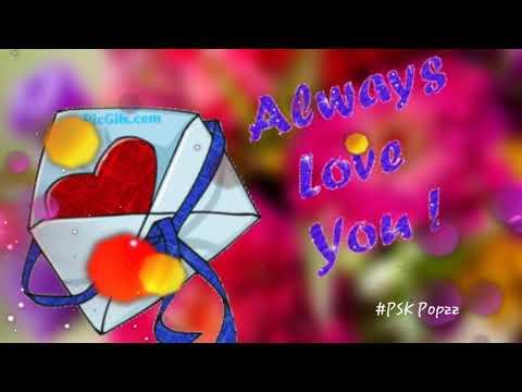 Jodi love dialogue status  whatsapp status love in tamil  evergreen movie love popzz status