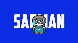 SAD MAN - ติ๊ก ชิโร่  [ Official Music Video ]