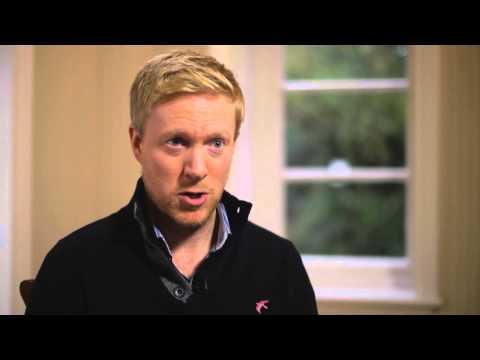 BA (Hons) Music Production  - Tom Bowers