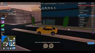 Roblox jailbreak tips and tricks