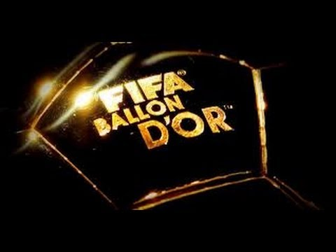 2013 FIFA Puskás Award - FIFA Ballon d'Or 2013 - ALL GOALS [HD]