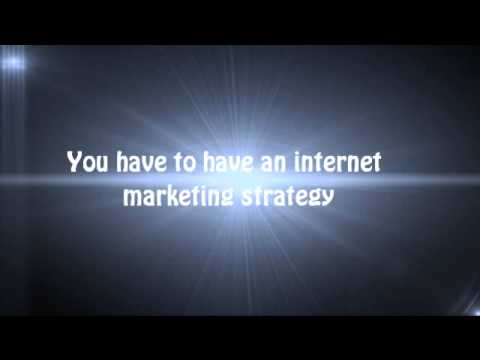 Roswell Internet Marketing Consulting