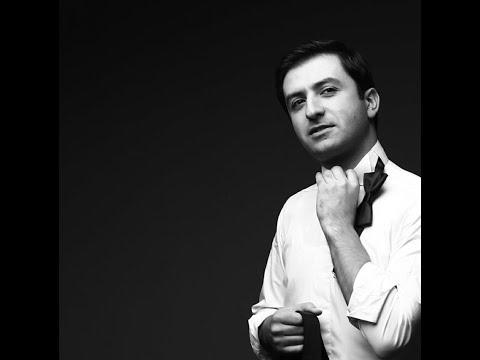 Artur Musayelyan - Sireci Yes Mekin...