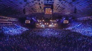 LOBODA - Дворец Спорта [Киев - 08. 03. 2017] (LIVE)
