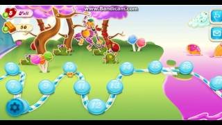обзор Candy Crush Soda Saga