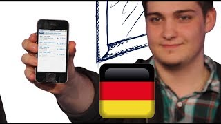 cashcloud (School Project) - deutsch / GERMAN
