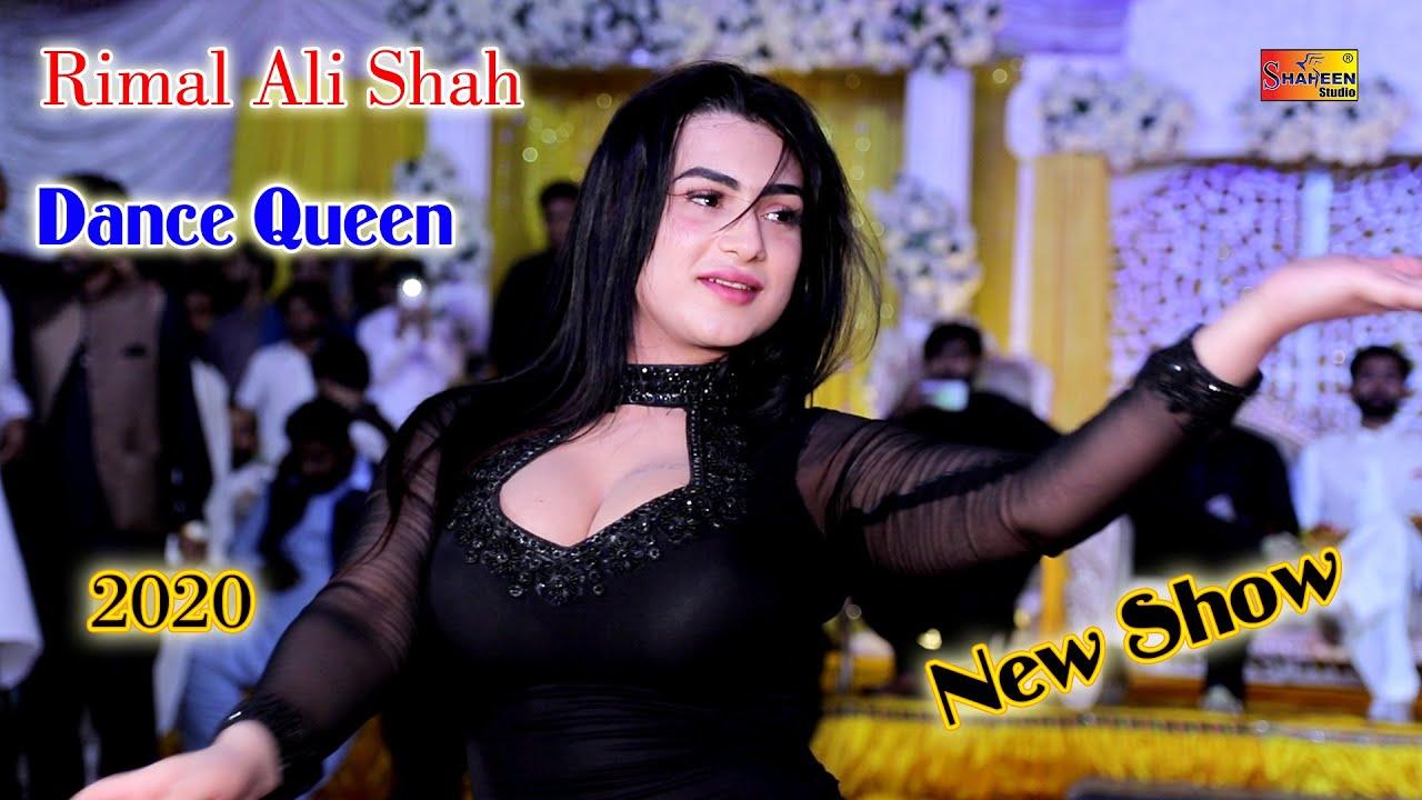 Download Dhola Menu Jandaye _ Rimal Ali Shah | jauharabad Show 2020 | Shaheen Studio