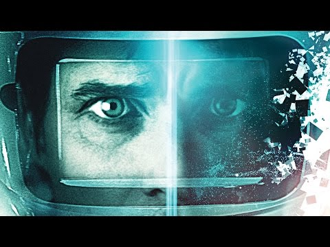 SYNCHRONICITY | Trailer deutsch HD | SciFi-Thriller