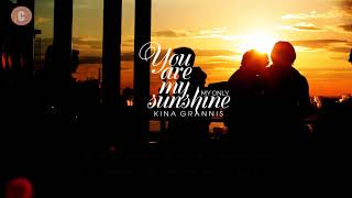 [Vietsub + Lyrics] You Are My Sunshine - Kina Grannis