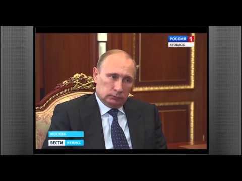 Курсы валют в банках Краснодара: курс доллара и евро
