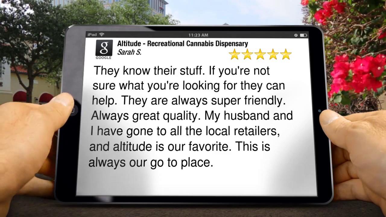 Marijuana Store Kennewick | Marijuana store Richland | Marijuana Prosser