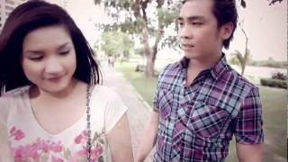 [MV] Cám Ơn Nhé Tình Yêu - Artista band