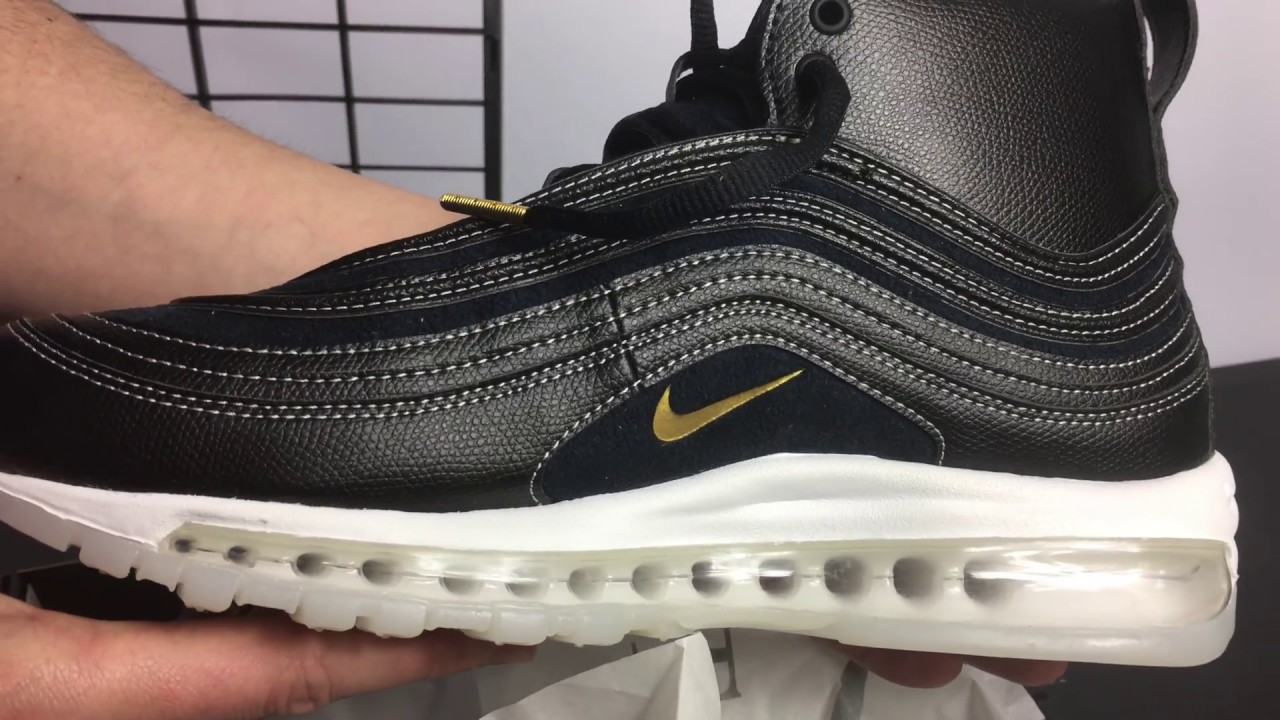 1fac9685bc5 closeout air max 97 rt on feet 2f736 9849b