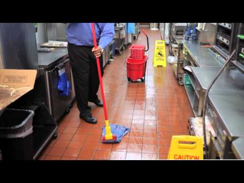 10 Procedures and Tools to Ensure a Safe and Clean Restaurant