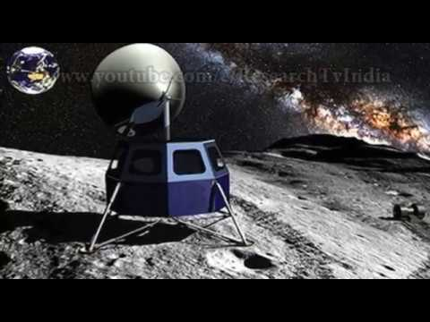मिल गया खोया हुआ चंद्रयान 1| India's Chandrayaan-1 Lost Since 2009 Found Orbiting Moon| Nasa| Hindi