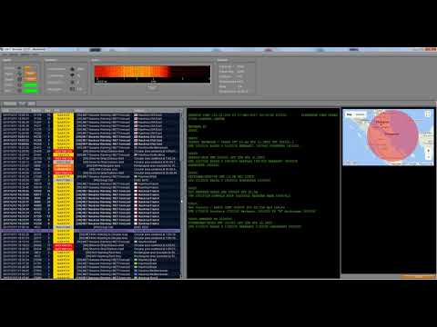 Tekmanoid EGC+LES pro decoder