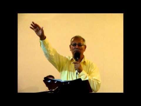 Cuando somos hijos de Dios Por: Pastor Humberto Gerardo