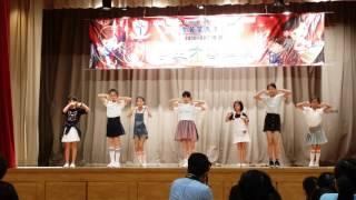 Publication Date: 2017-07-07 | Video Title: 2017石籬聖若望天主教小學才藝表演