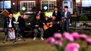 이정 내일 해   피크닉 라이브 소리풍경 2회