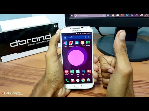 Top 5 Apps For Android Marshmallow/Lollipop - 4K