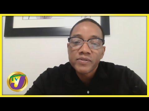 Should Jamaican Teachers Be Vaccinated? TVJ Smile Jamaica